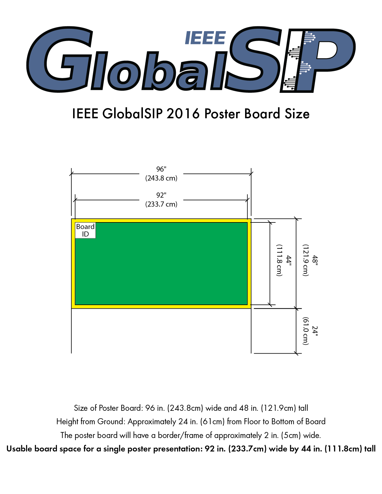 globalsip 2016 2016 ieee global conference on signal and